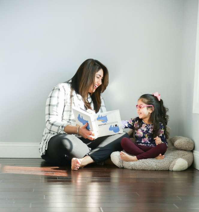 Discussing Financial Security for Your Family During the Holidays